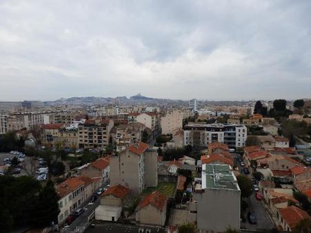 location appartement Marseille 4eme