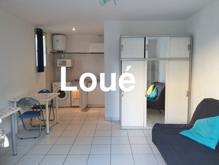location appartement Peyrolles en provence