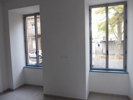 vente appartement Millau 71 000€