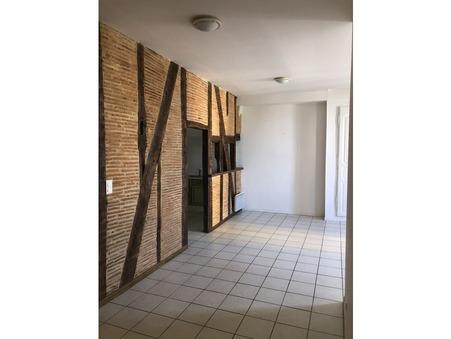 location appartement Bergerac