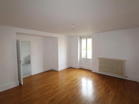 Immobilier Lugny 71 Annonces Immobilières Pour Trouver Le