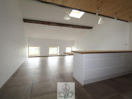 location appartement Tournus