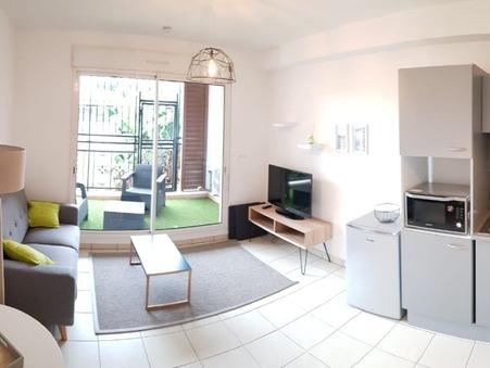 location appartement LA BRETAGNE