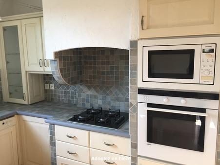 location maison ESPIRA DE L'AGLY