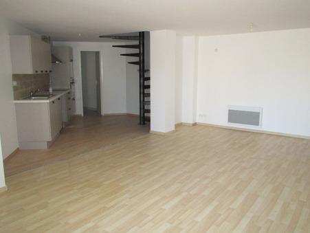location maison Forcalquier