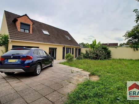 vente maison morsang-sur-orge