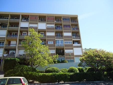 location appartement Marseille 15eme