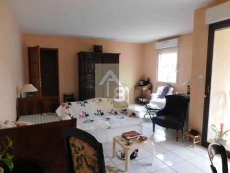 vente appartement albi