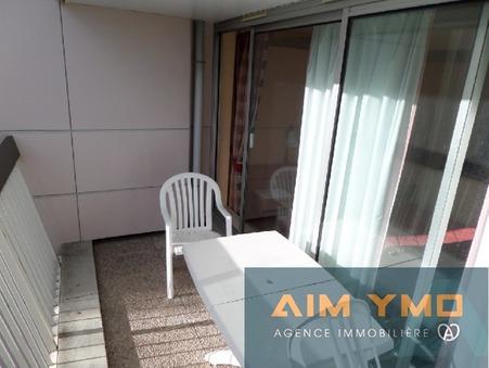vente appartement turckheim