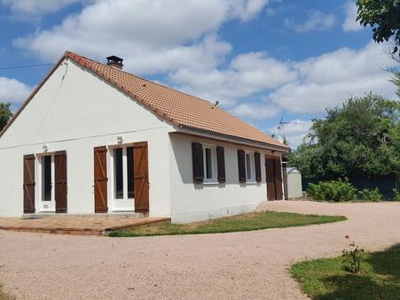 vente maison la serre bussiere vieille