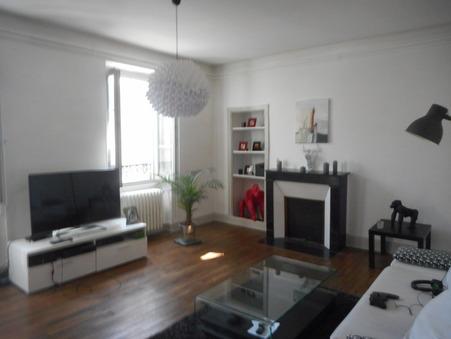 vente immeuble Montlucon  307 400€