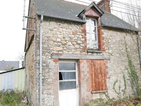 Immobilier Bain De Bretagne 35 Annonces Immobilières Pour