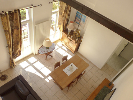 location appartement TROYES