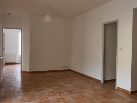 location appartement Cavaillon