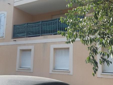 vente appartement La roque d antheron