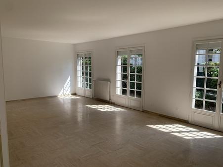 location maison Saint-maur-des-fossés