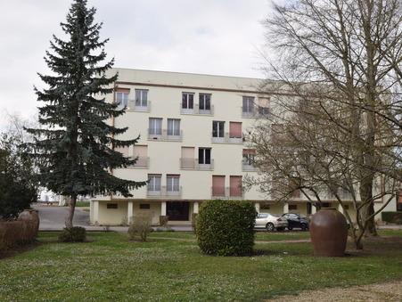 location appartement Saint-jean-de-losne