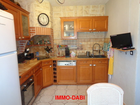 vente maison Labarthe sur leze