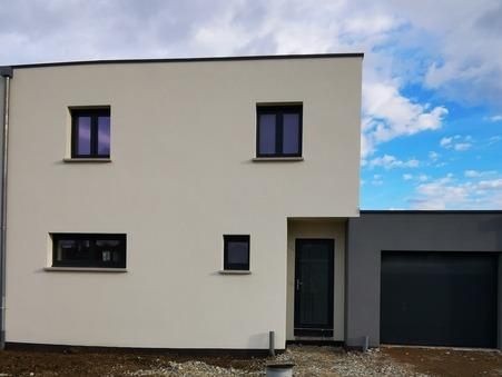 vente neuf Mackenheim