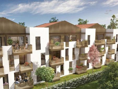 vente appartement saint-jean-de-védas