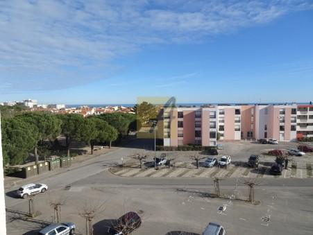 location appartement Saint-Cyprien