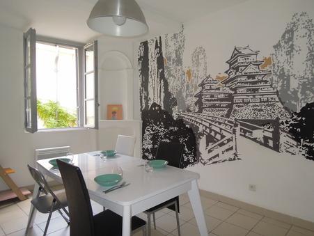 location appartement MONTPELLIER 70€