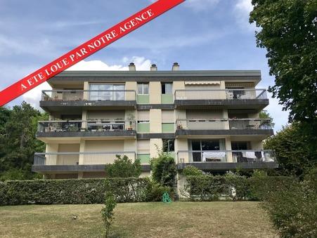 location appartement CHATOU