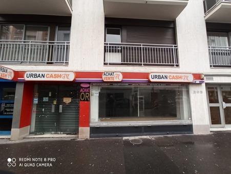 vente professionnel Paris 12eme arrondissement