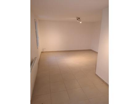 location appartement Saint-maximin