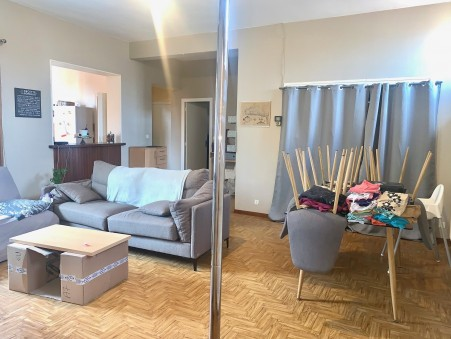 location appartement LE HOUGA