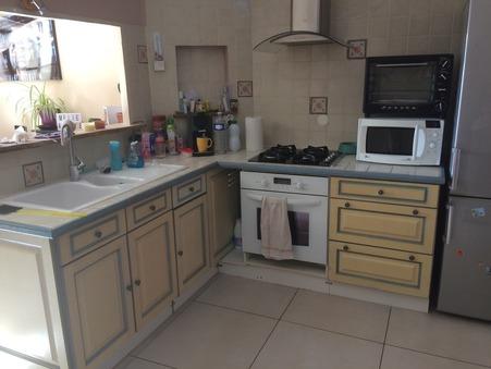 vente maison Augy sur aubois 70 000€