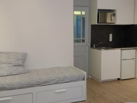 location appartement TOULOUSE  660€