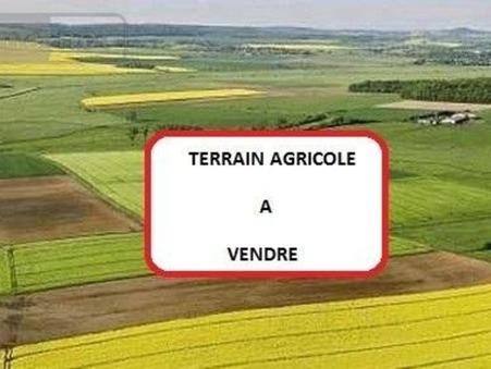 vente terrain Villeneuve les beziers