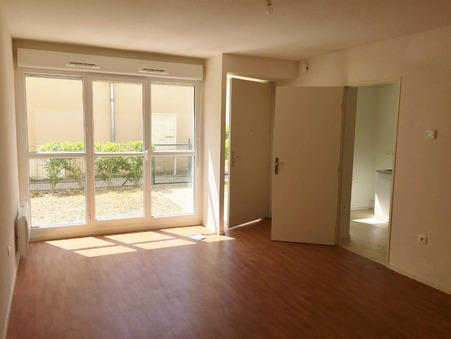 location appartement Bourges