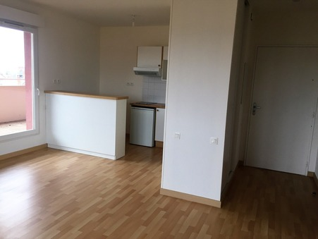 location appartement Vierzon