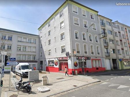 location local Brest