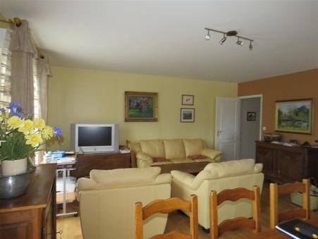 vente appartement Vimoutiers