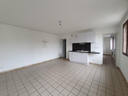 location appartement La tour de salvagny