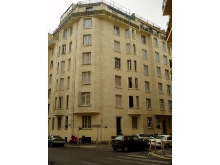 location appartement Marseille