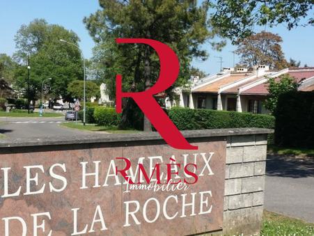 vente maison Ris orangis