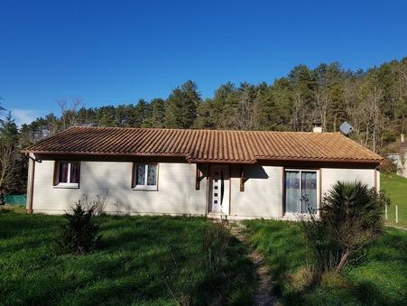 vente maison Boulazac