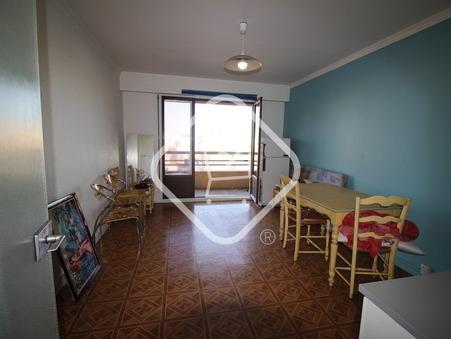vente appartement Marseille 3eme arrondissement