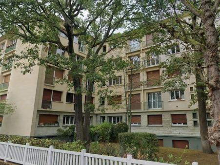 location appartement Le vesinet