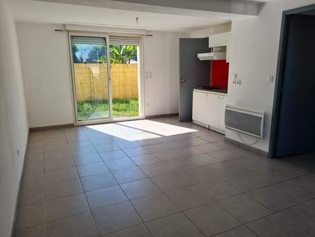 location appartement Villeneuve tolosane