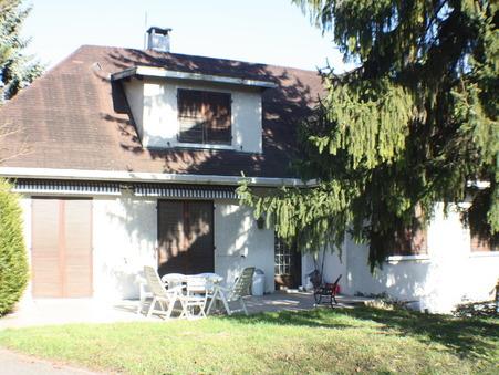vente maison Saint-cyr-au-mont-d-or