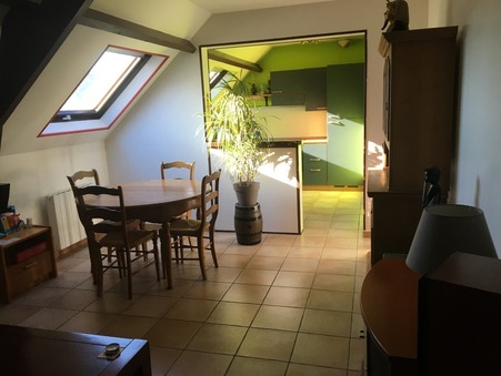 location appartement GRETZ ARMAINVILLIERS