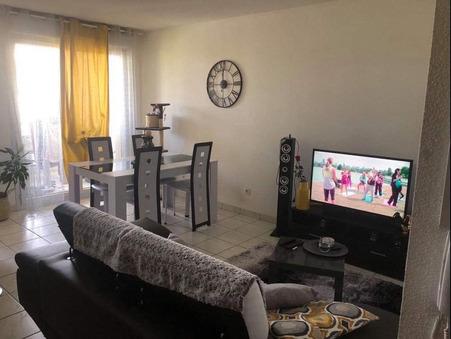 location appartement Boulazac