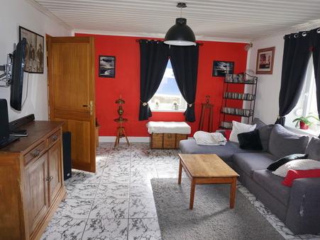 vente appartement Cornimont