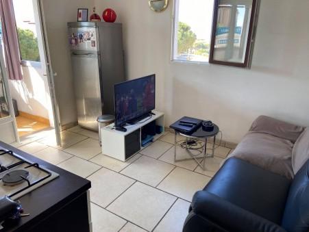 vente appartement Saint-pierre-la-mer