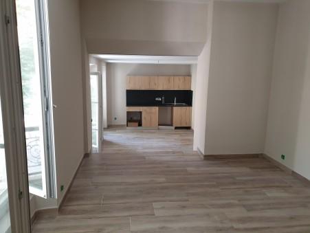 location appartement Peyrolles en provence